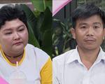 Người đàn ông tham gia chương trình hẹn hò gây bức xúc với tiêu chí