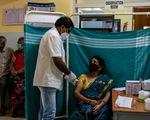 Châu Âu không cấp phép cho phiên bản vắc xin AstraZeneca do Ấn Độ sản xuất