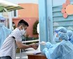 TP.HCM chưa có chủ trương cách ly, điều trị F0 tại nhà