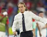 HLV tuyển Ý Roberto Mancini: