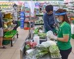 Sức mua ở TP.HCM hạ nhiệt, siêu thị, cửa hàng bắt đầu
