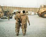 Mỹ rút quân sớm khỏi Afghanistan