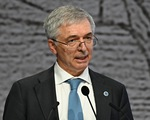 G20 thống nhất cần tránh tái áp đặt giới hạn đối với người dân vì COVID-19