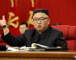 Triều Tiên, Trung Quốc cùng hợp tác chống