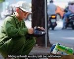 Nghe lại 5 trong những ca khúc hay về Sài Gòn