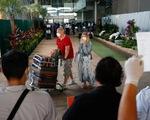 Thêm 2 du khách mắc COVID-19, Phuket kêu gọi người dân bình tĩnh