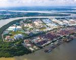 Thiết lập phong tỏa Khu chế xuất Tân Thuận; PouYuen 30.000 công nhân tạm nghỉ việc tránh dịch
