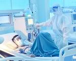 Phó thủ tướng Vũ Đức Đam: TP.HCM cần xem xét điều chỉnh thời gian điều trị F0 tại bệnh viện dã chiến