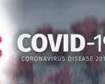 Phú Yên thông tin cụ thể 3 bệnh nhân tử vong do COVID-19