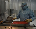 Cuba - Hành trình cường quốc y tế - Kỳ 2: Kiểm soát HIV/AIDS và vắc xin ung thư phổi
