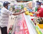 """Hiệp hội Chăn nuôi Đồng Nai đề xuất mở điểm bán thịt """"giải cứu"""" người nuôi heo"""