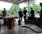 Trùm giang hồ Quảng Trị