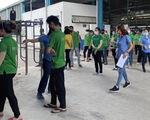 Đồng Nai vượt mốc 450 ca, vận động 100% doanh nghiệp xét nghiệm cho người lao động