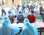 Giãn cách xã hội thị xã La Gi, Bình Thuận theo chỉ thị 16 từ 0h ngày 15-7