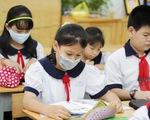 Phòng GD-ĐT Bình Tân, Nhà Bè hướng dẫn nộp hồ sơ lớp 1, lớp 6 trong giãn cách