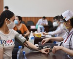 HỎI - ĐÁP về dịch COVID-19: Người dân ở TP.HCM sẽ được tiêm vắc xin đợt 5 thế nào?
