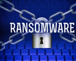 Nhiều trang web của nhóm tin tặc tống tiền tai tiếng Revil biến mất