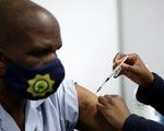 Số ca tử vong vì COVID-19 tại châu Phi tăng 43% sau một tuần