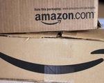 Mỹ yêu cầu Amazon thu hồi máy sấy tóc, quần áo ngủ trẻ em