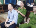 Truy nã tử tù mắc COVID-19 giết người, cướp tài sản ở TP.HCM