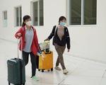 Đã có hơn 6.000 nhân viên y tế chi viện cho TP.HCM chống dịch