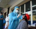 Bình Thuận siết chặt