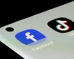 Facebook đầu tư 1 tỉ USD cho người sáng tạo nội dung