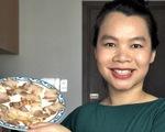 Món dễ làm để lâu: Thịt heo ngâm nước mắm và bánh chuối kiểu Phú Yên