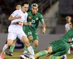 Chủ tịch CLB Hải Phòng đề xuất có thể trao cúp vô địch V-League 2021 cho Hoàng Anh Gia Lai
