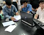 Nhiều trường đại học giảm học phí, hỗ trợ sinh viên khó khăn do COVID-19