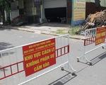 Đà Nẵng thực hiện giãn cách theo chỉ thị 16 tại 4 phường ở 3 quận