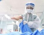 HỎI - ĐÁP về dịch COVID-19: Tại sao số ca tử vong ở TP.HCM do sở cung cấp khác bộ?