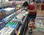 Ưu tiên tiêm vắc xin COVID-19 cho gần 155.000 lao động tại chuỗi cung ứng hàng hóa