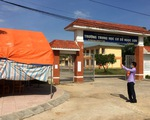 Hà Tĩnh sẵn sàng đón công dân từ các tỉnh phía Nam về quê theo nguyện vọng