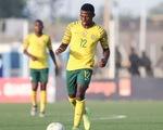 Hai tuyển thủ Olympic Nam Phi dính COVID-19