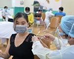 Tiền lãi gửi ngân hàng của Quỹ vắc xin phòng, chống COVID-19 được tính vào nguồn thu của quỹ