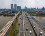 Cùng hiến kế TP.HCM nâng tầm quốc tế: Giấc mơ thành phố thống nhất trong đa dạng