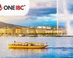 Đầu tư ra nước ngoài từ lợi thế hợp tác Việt Nam - Thụy Sĩ