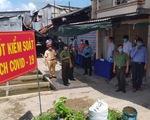 Khởi tố vụ án làm lây lan dịch bệnh ở Phước Long, Bạc Liêu