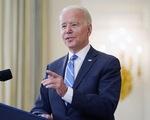 Ông Biden khẳng định không sai khi nói Facebook