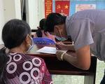 Sóc Trăng, An Giang, TP Cần Thơ hỗ trợ cho khoảng 16.000 người bán vé số dạo