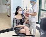 Bộ Y tế: Yêu cầu Bệnh viện Hữu nghị Việt - Xô giải trình vụ tiêm vắc xin