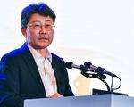 Giám đốc CDC Trung Quốc đã tiêm 3 liều vắc xin COVID-19 khác loại