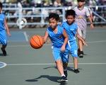 Cùng hiến kế TP.HCM nâng tầm quốc tế: Thành phố cho trẻ em