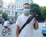 Du lịch Việt Nam qua