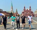 skynews-moscow-russia-covid5424856-1626958066437146680480-crop-1626958168678859039009.jpg