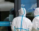 Bị Trung Quốc bác, WHO thúc tất cả các nước hợp tác điều tra nguồn gốc COVID-19