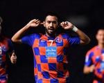 Tiếp tục hoãn, Thai-League vẫn 'phục vụ' tuyển Thái Lan dự AFF Cup