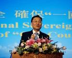 Trung Quốc đưa nhiều đề xuất với Mỹ để