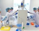 Tiêm thử nghiệm vắc xin Nano Covax mũi 2 giai đoạn 3 cho 12.000 người Hà Nội